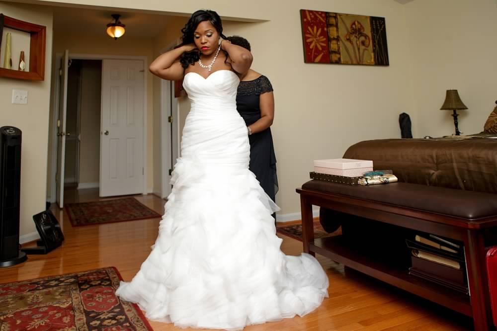 Brandon & Devin Macon Wedding Final_-135