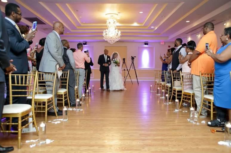 Brandon & Devin Macon Wedding Final_-164