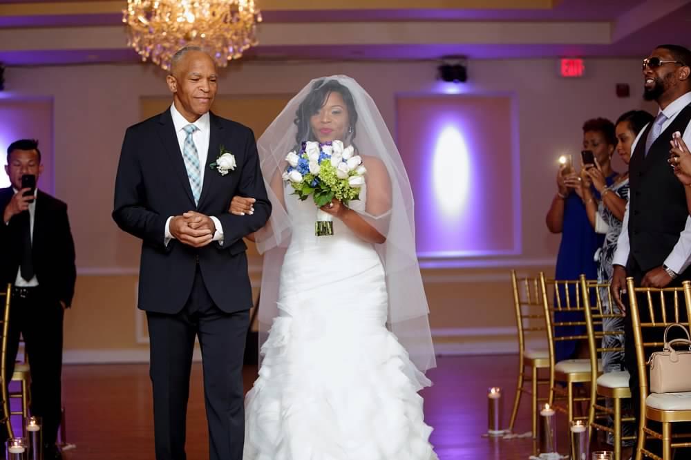 Brandon & Devin Macon Wedding Final_-168