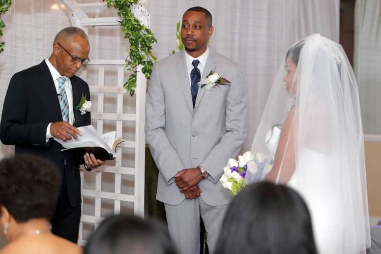 Brandon & Devin Macon Wedding Final_-200