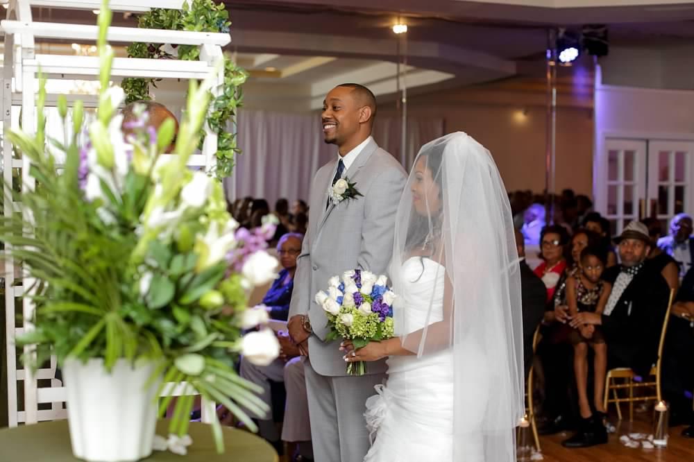 Brandon & Devin Macon Wedding Final_-201