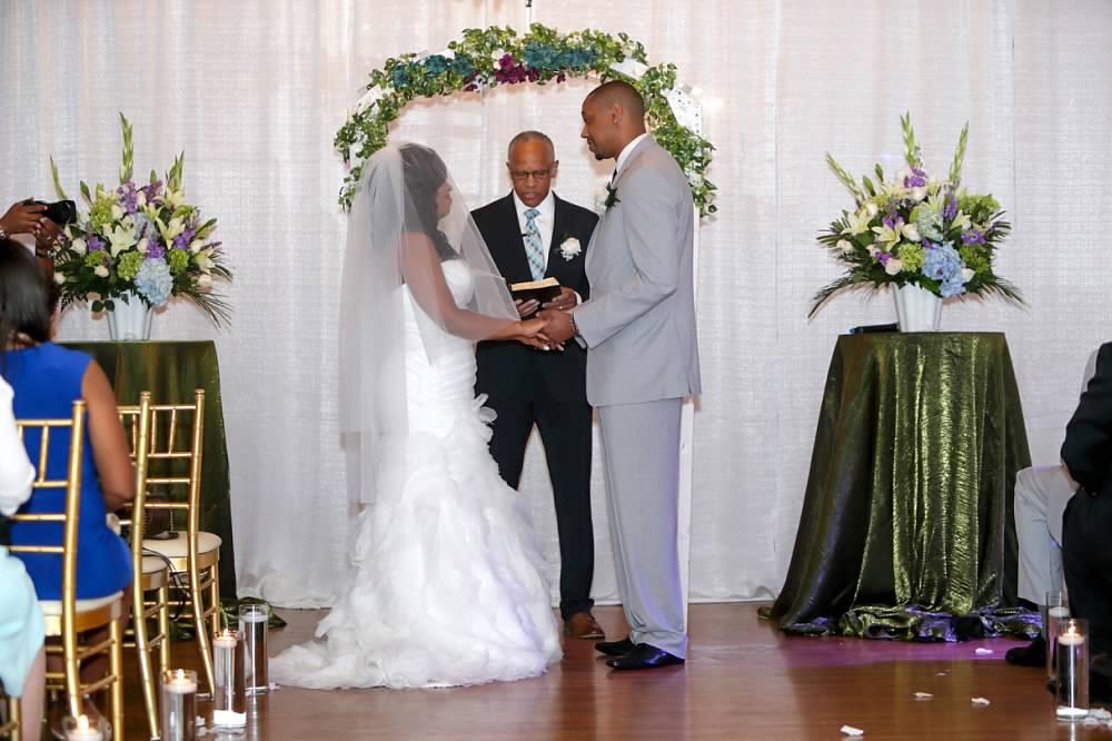 Brandon & Devin Macon Wedding Final_-217