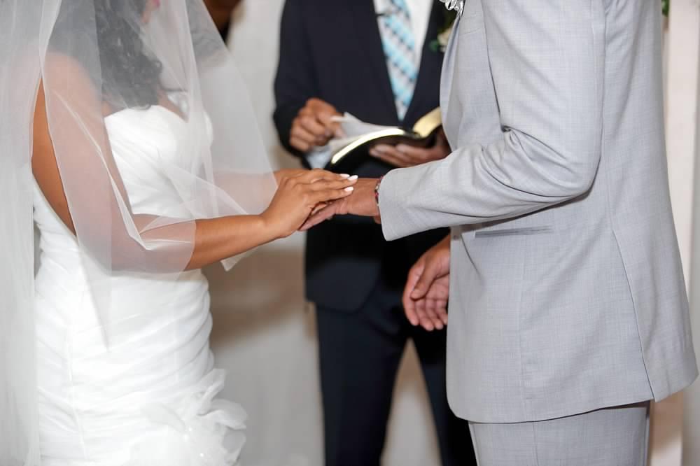 Brandon & Devin Macon Wedding Final_-229