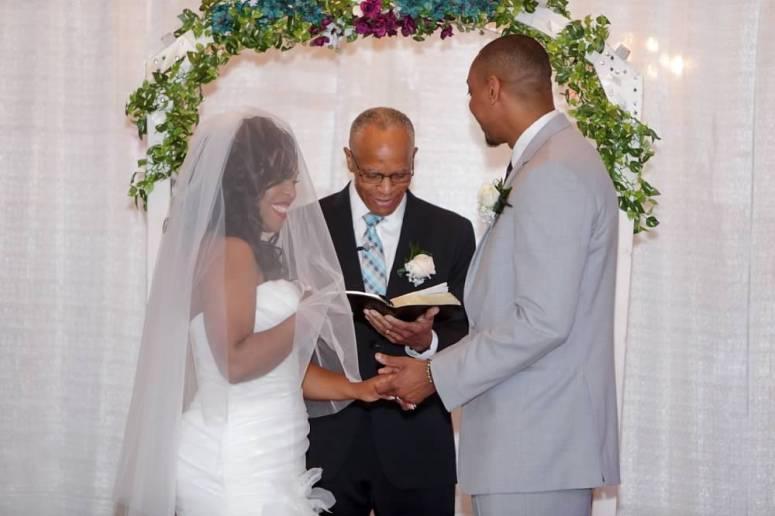Brandon & Devin Macon Wedding Final_-237