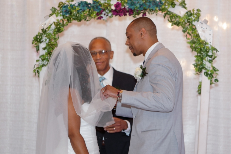 Brandon & Devin Macon Wedding Final_-238