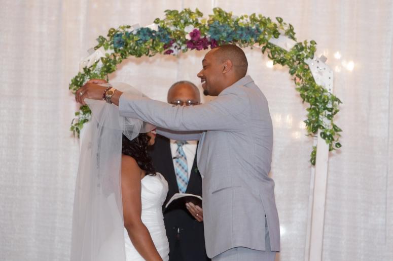 Brandon & Devin Macon Wedding Final_-239