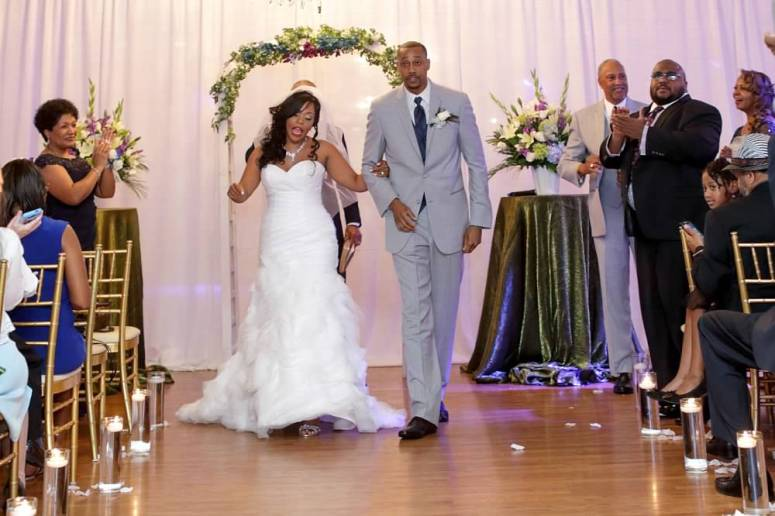 Brandon & Devin Macon Wedding Final_-246