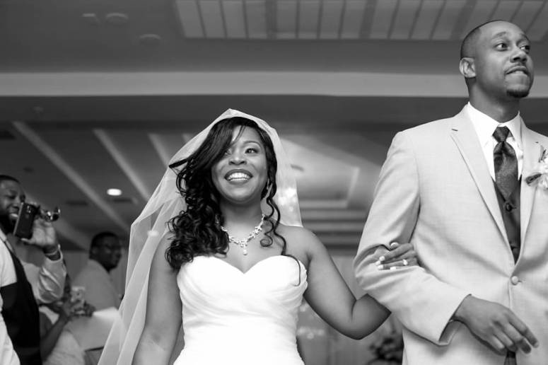 Brandon & Devin Macon Wedding Final_-252