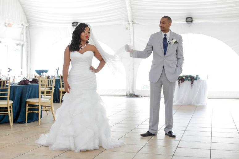 Brandon & Devin Macon Wedding Final_-253