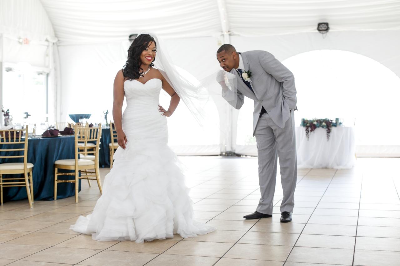 Brandon & Devin Macon Wedding Final_-254