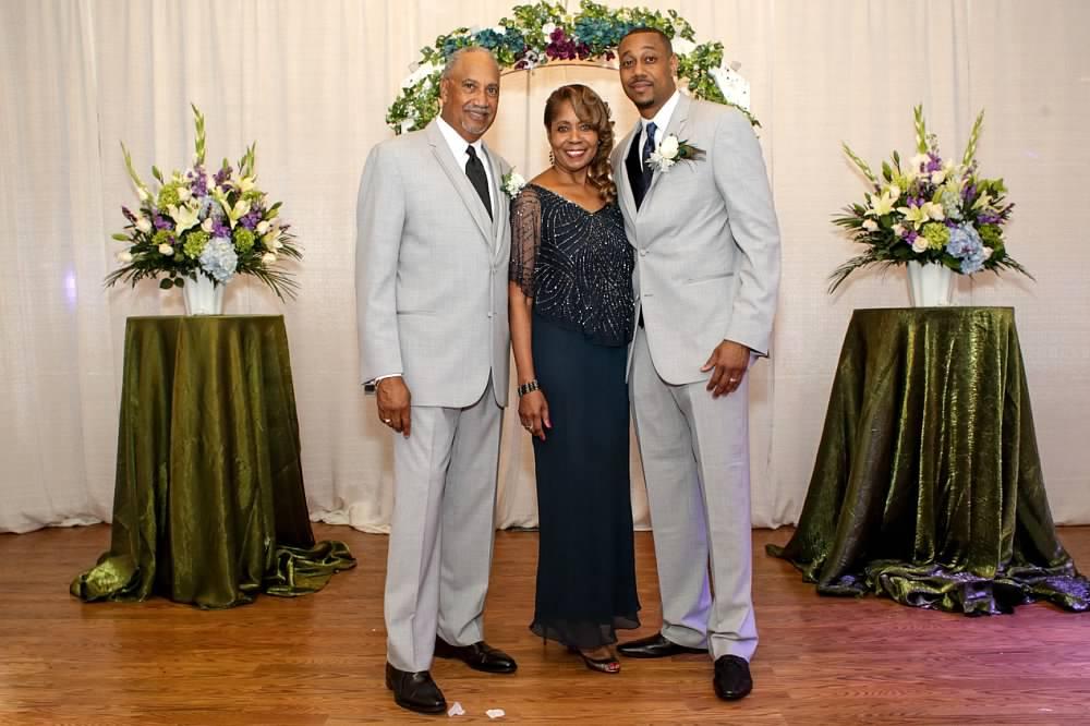Brandon & Devin Macon Wedding Final_-264