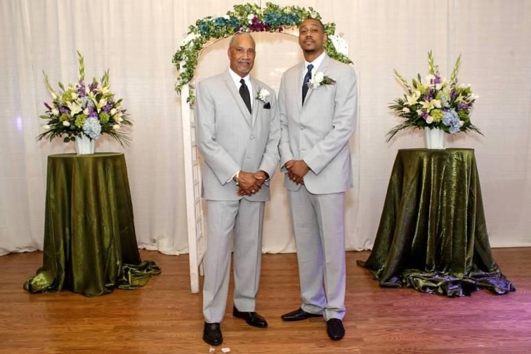 Brandon & Devin Macon Wedding Final_-265