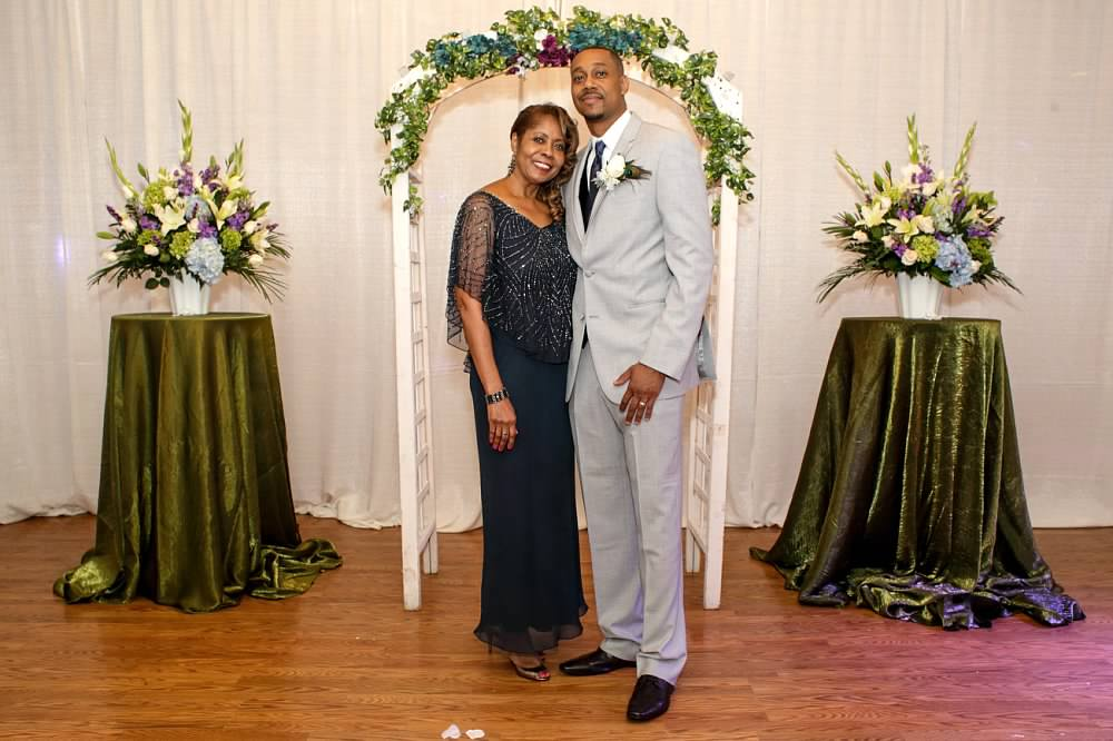 Brandon & Devin Macon Wedding Final_-267