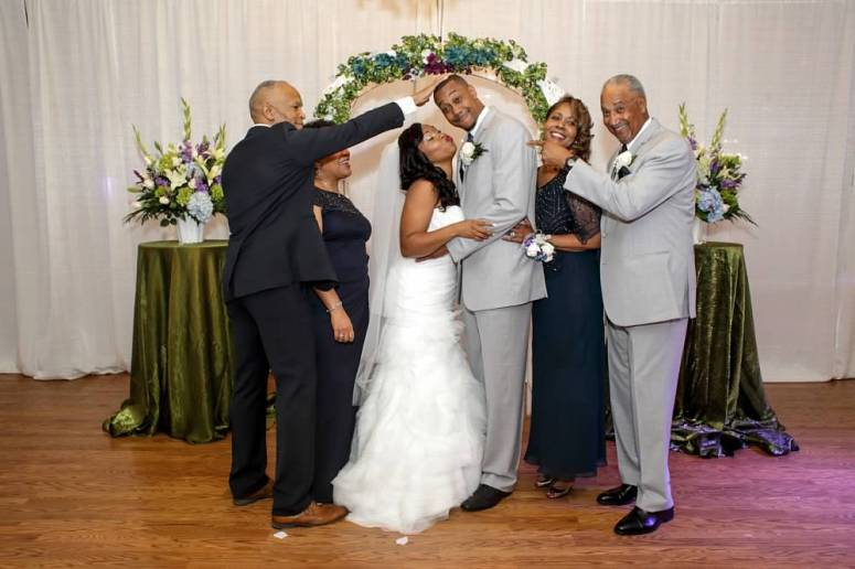Brandon & Devin Macon Wedding Final_-274