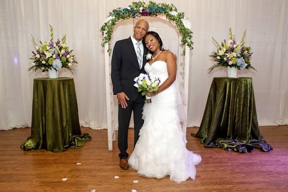 Brandon & Devin Macon Wedding Final_-309