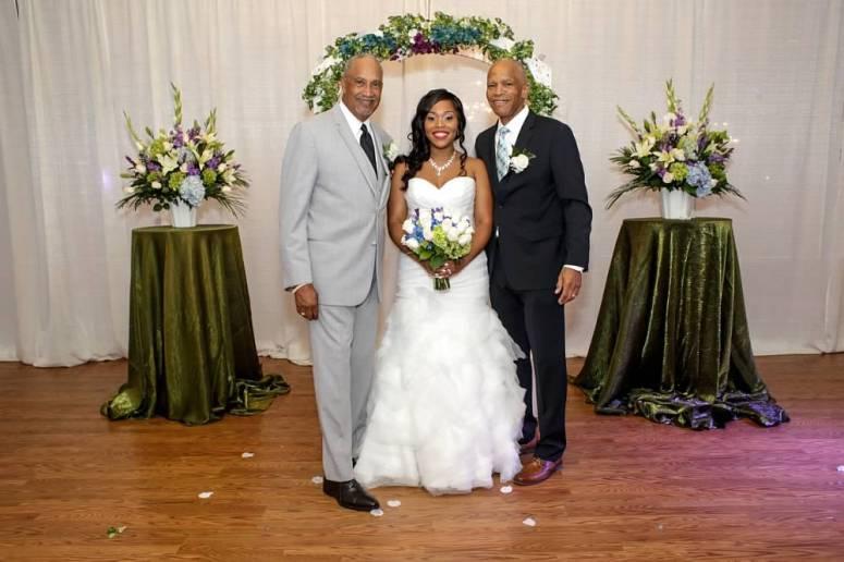 Brandon & Devin Macon Wedding Final_-316