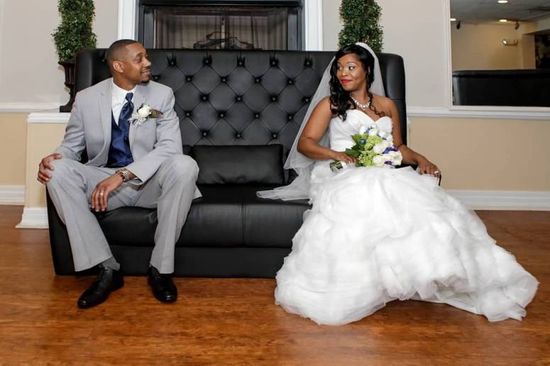 Brandon & Devin Macon Wedding Final_-324