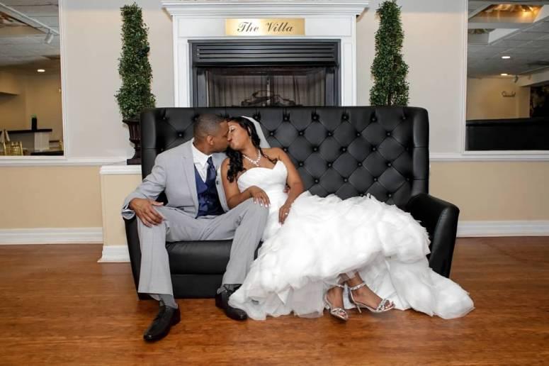 Brandon & Devin Macon Wedding Final_-329