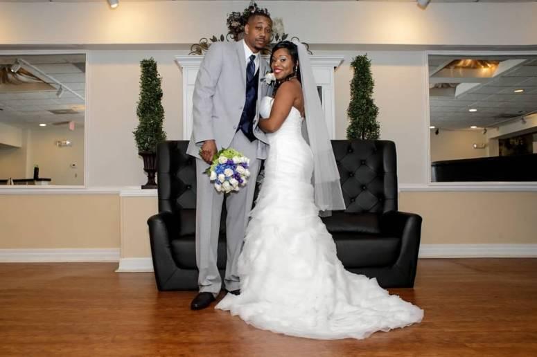 Brandon & Devin Macon Wedding Final_-344