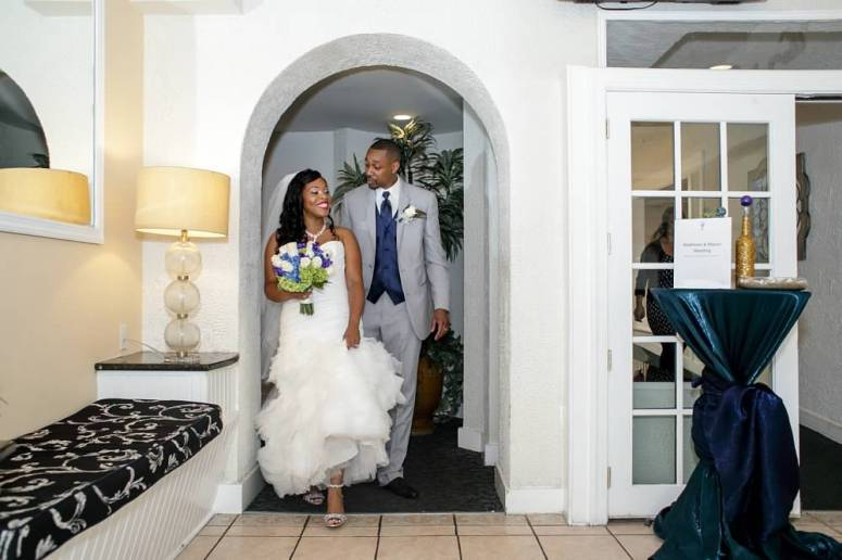 Brandon & Devin Macon Wedding Final_-347
