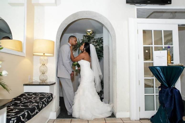 Brandon & Devin Macon Wedding Final_-351
