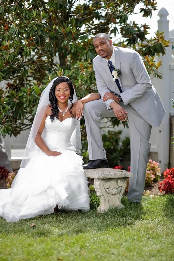 Brandon & Devin Macon Wedding Final_-358