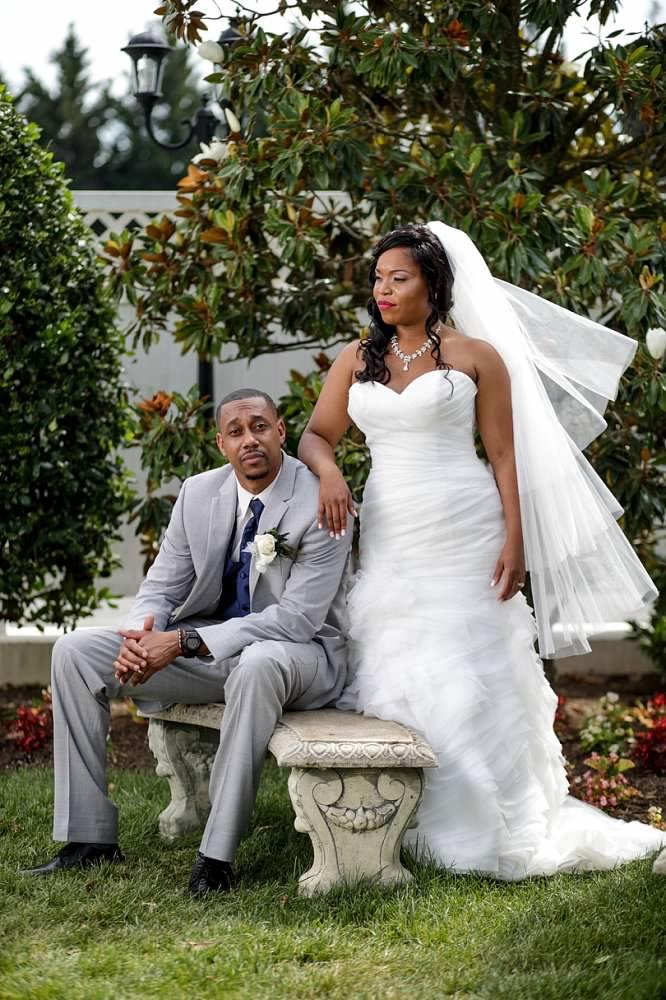 Brandon & Devin Macon Wedding Final_-362