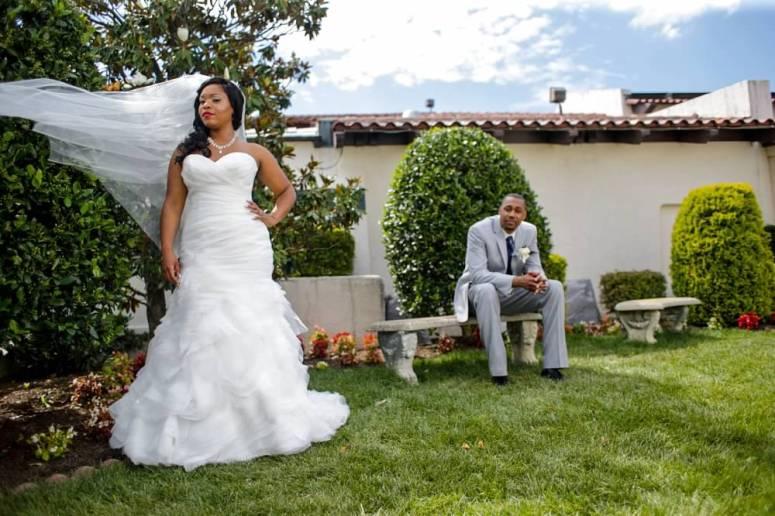 Brandon & Devin Macon Wedding Final_-368