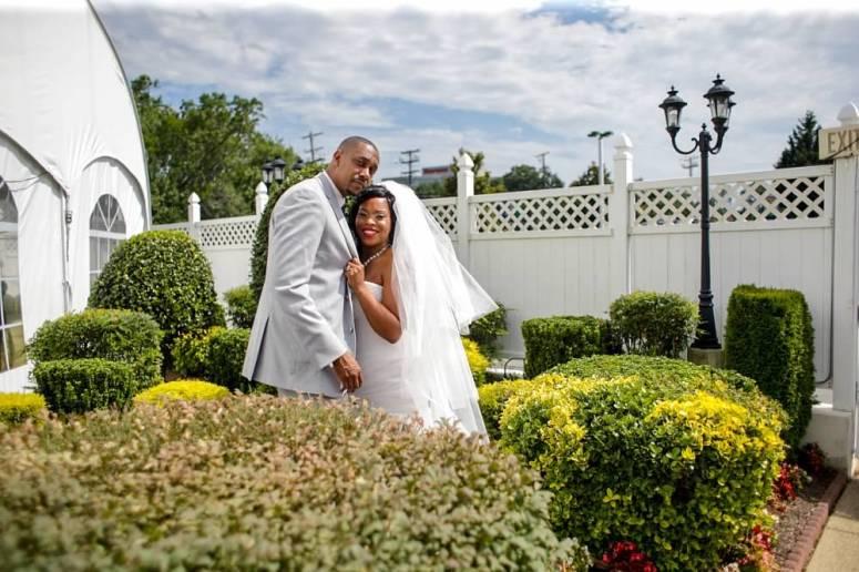 Brandon & Devin Macon Wedding Final_-370