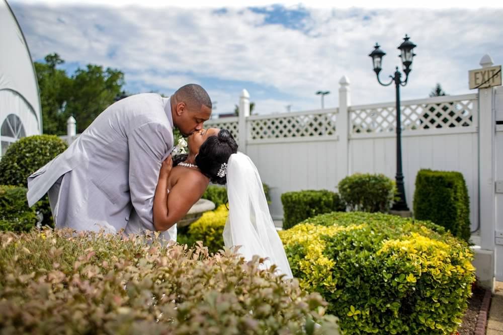 Brandon & Devin Macon Wedding Final_-376