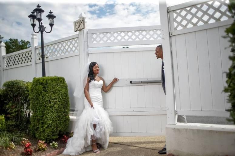 Brandon & Devin Macon Wedding Final_-378
