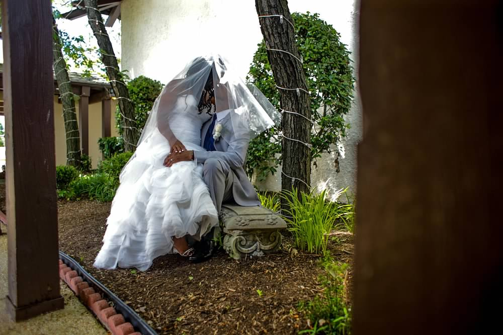 Brandon & Devin Macon Wedding Final_-384