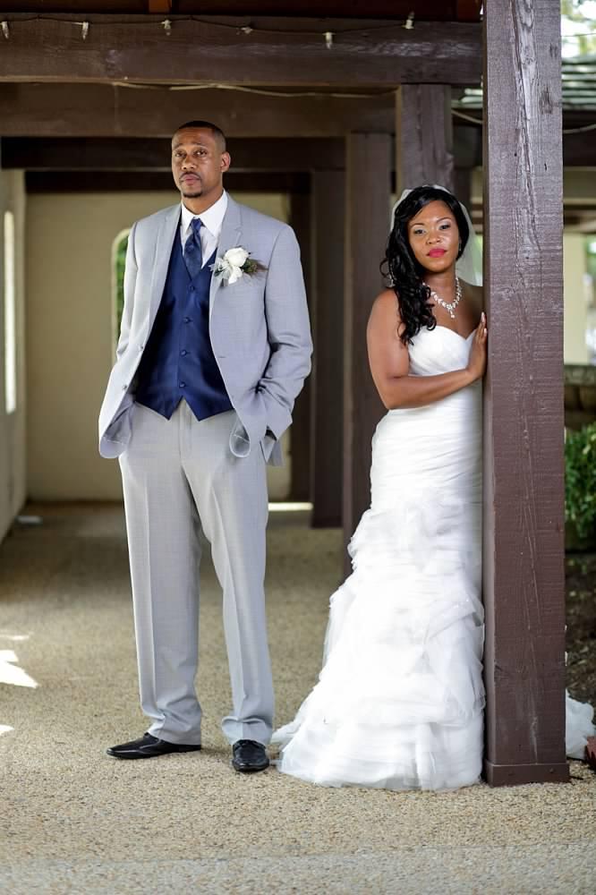 Brandon & Devin Macon Wedding Final_-386
