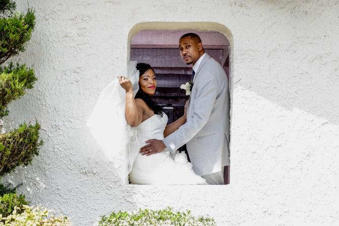 Brandon & Devin Macon Wedding Final_-392
