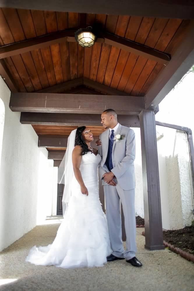 Brandon & Devin Macon Wedding Final_-397