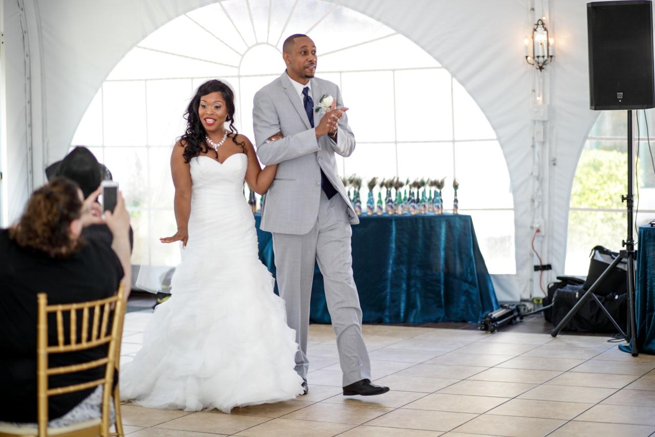 Brandon & Devin Macon Wedding Final_-401
