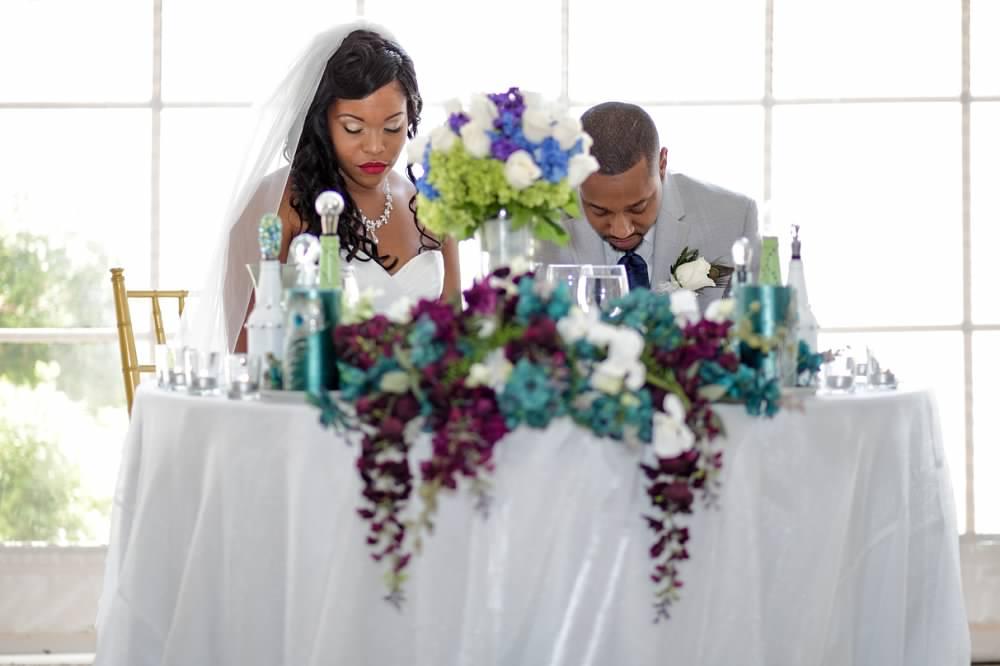 Brandon & Devin Macon Wedding Final_-441
