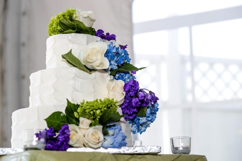 Brandon & Devin Macon Wedding Final_-447
