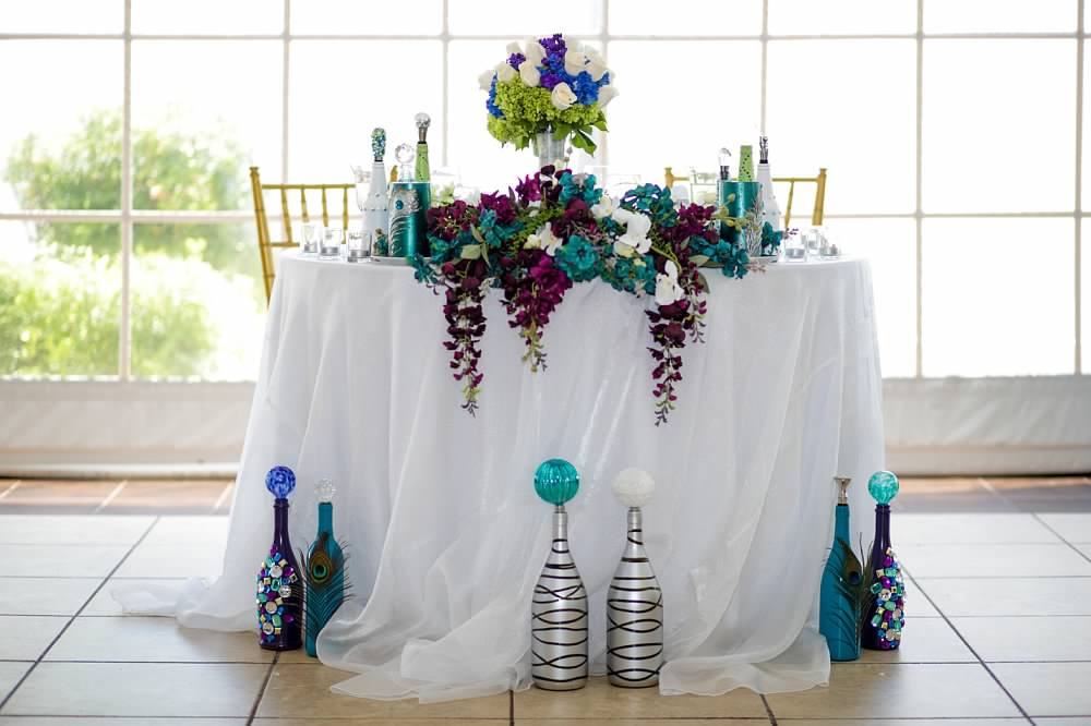 Brandon & Devin Macon Wedding Final_-452