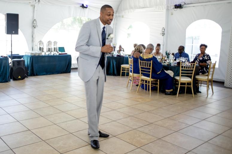 Brandon & Devin Macon Wedding Final_-467