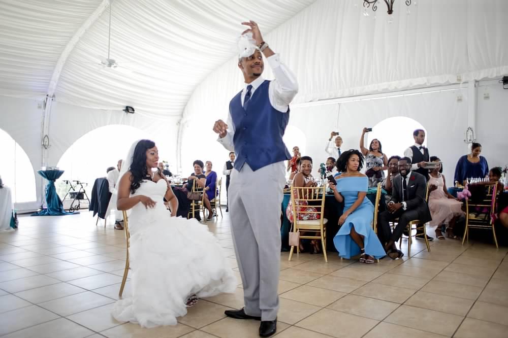 Brandon & Devin Macon Wedding Final_-489