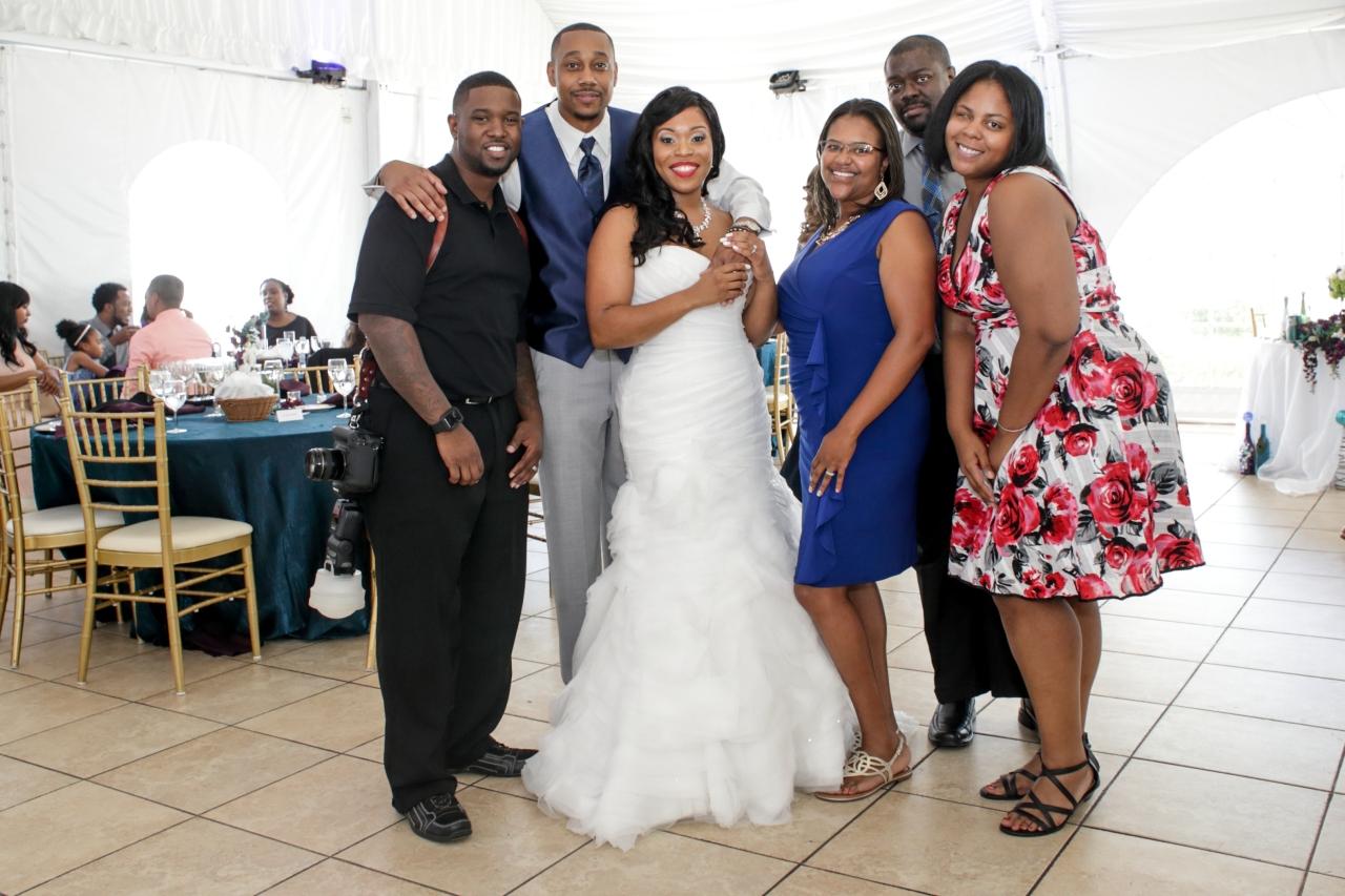 Brandon & Devin Macon Wedding Final_-525