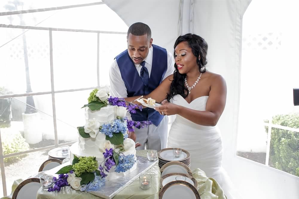 Brandon & Devin Macon Wedding Final_-536