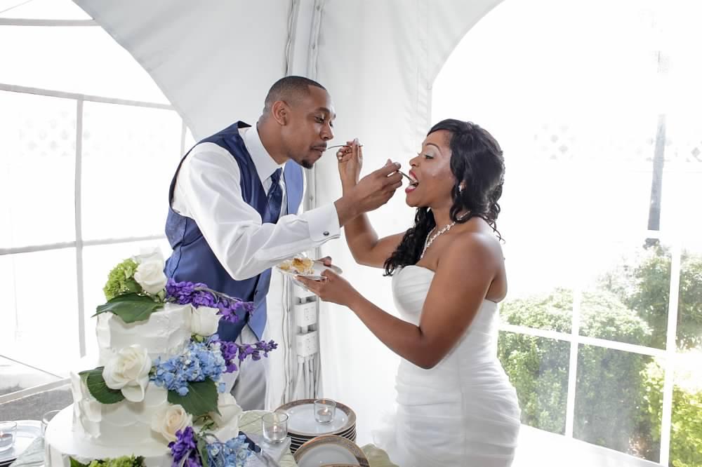 Brandon & Devin Macon Wedding Final_-538