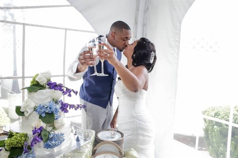 Brandon & Devin Macon Wedding Final_-545